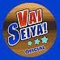 Vai Seiya