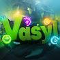 VasylTroniX27