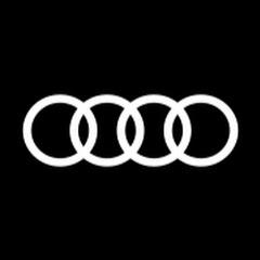 Audi BR
