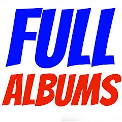 FullAlbumsVEVO
