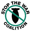 StoptheWarCoalition