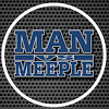ManVsMeeple