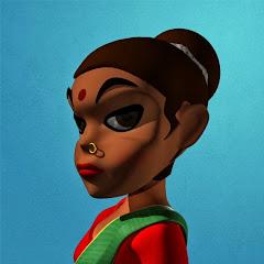 Bollywood Bai