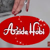 Azide Hobi
