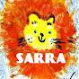 SARRA GEYN