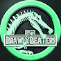 TheBrawlyBeaters