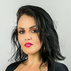 Jessica Valitutto