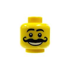 The Frenchy Bricks Junky