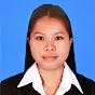 Avatar for UC9UHYdZd26Rn6Fg93nPSWcQ
