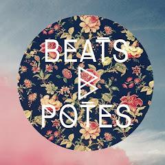 Beats & Potes