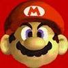 Nintendocfc
