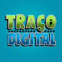 Traço Digital