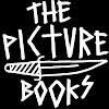 ThePicturebooksTV