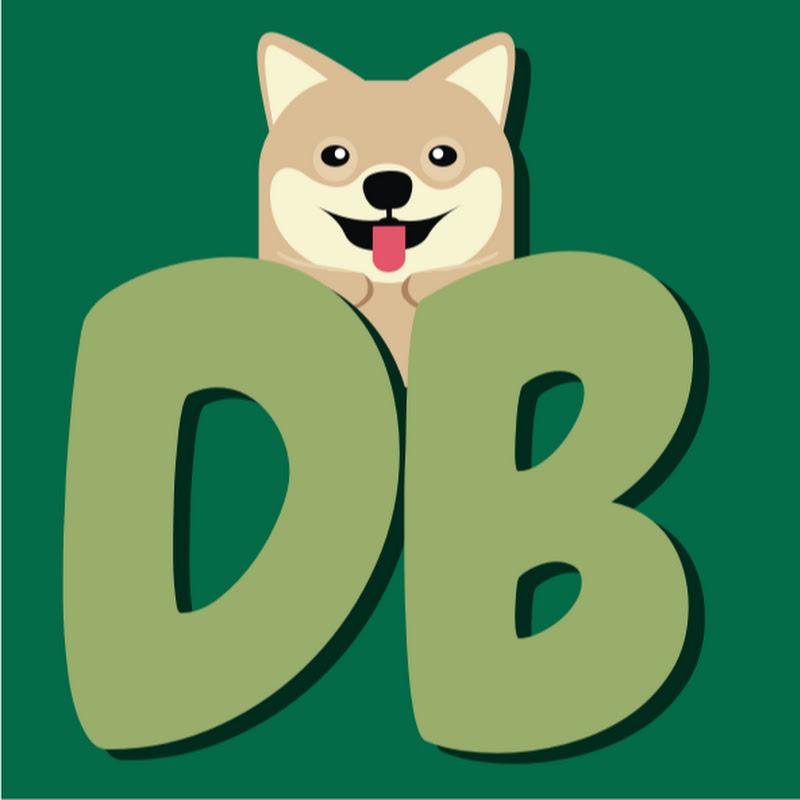 DogBoo