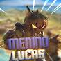 Lucas Droid