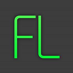 FL.Remix
