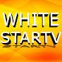 WhiteStarTV
