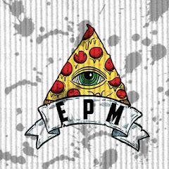 EPM - ElectronicPizzaMusic