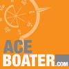 Ace Boater