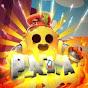 Placona Dicas e Games