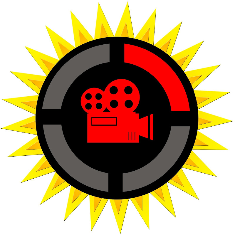 FilmTheorists YouTube channel image