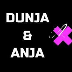 Dunja i Anja