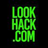 LookHack.com