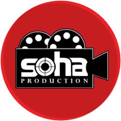 Soha Production Net Worth