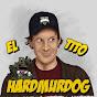 El Tito Hardmurdog