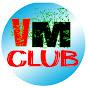 VM Club