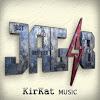 KirKat Music