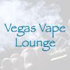 Vegas Vape Lounge