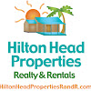 Hilton Head Properties Realty