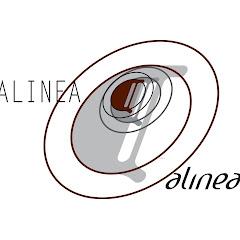 AlineaRestaurant
