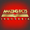 Amazing Facts Indonesia