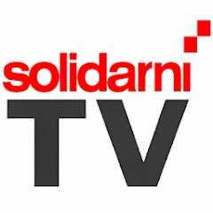 SolidarniTV