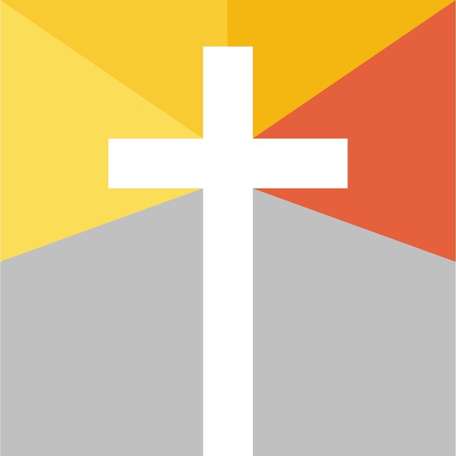 gereformeerde kerk hardinxveld