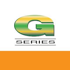 G Series (Bangla Natok & Telefilm)