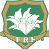 財團法人環境權保障基金會