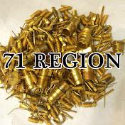 71REGION