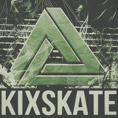 KixSkate