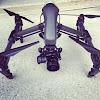 The Georgia Drone