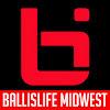 BallislifeMidwest