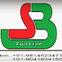 SB Twister