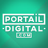 Portail Digital