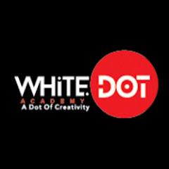 White Dot Academy