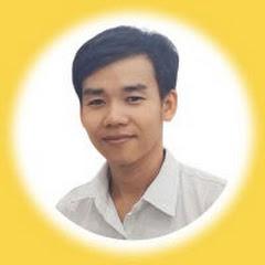 Chin Phirun