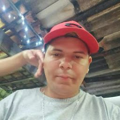 MARCÃO GAMES1106
