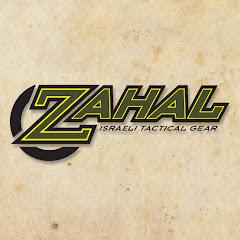 Zahal Youtube