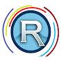 RAPHA TV